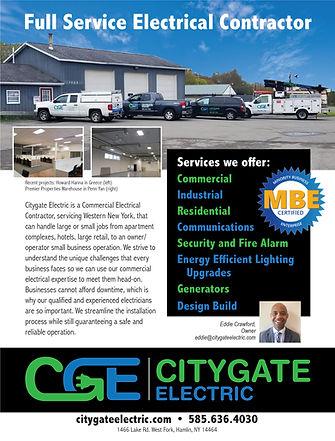 Citygate_Robex_Ad.jpg