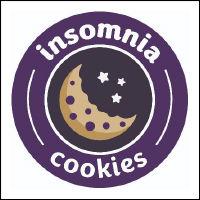 TILE - Insomnia Cookies.jpg