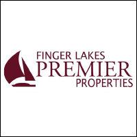 TILE - Finger Lakes Properties.jpg