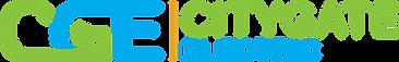 CGE - Logo.png