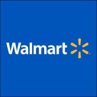 TILE - Walmart.jpg