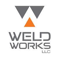 TILE - Weld Werks.jpg