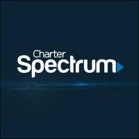 TILE - Charter Spectrum.jpg