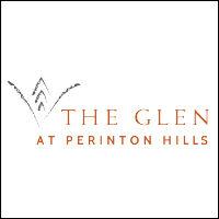 TILE - The Glen.jpg