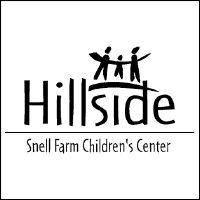 TILE - Snell Farm Children's Center.jpg