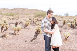 Sarah Forster Photography Couple