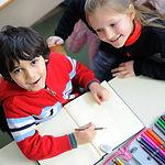 decouverte enfant planning sophrologue rouen