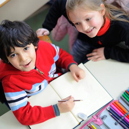 O fazer pedagógico na fase de alfabetização: reflexão e possibilidades
