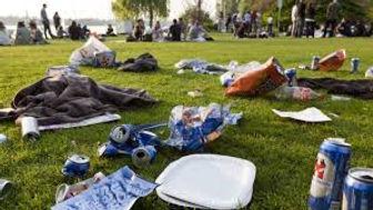 Abfall mit Menschen 2.jpg