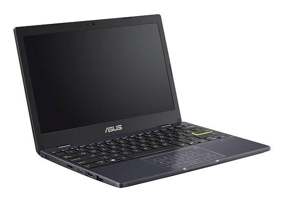 ASUS Laptop E210MA-GJ073T