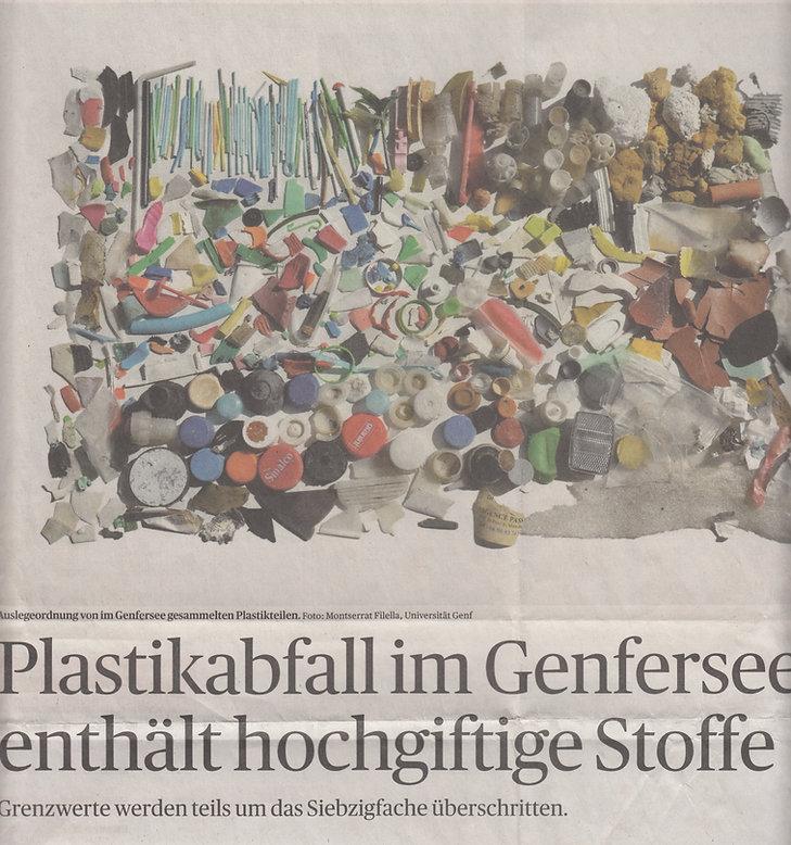Plastikabfall_im_Genfersee_enthält_hochg