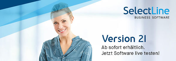 Banner_Version21-de2.jpg
