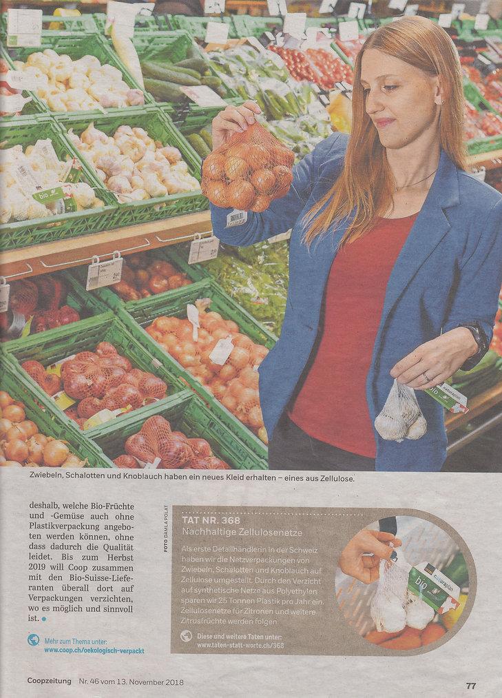 Coopzeitung-13.11.18-S2.jpg