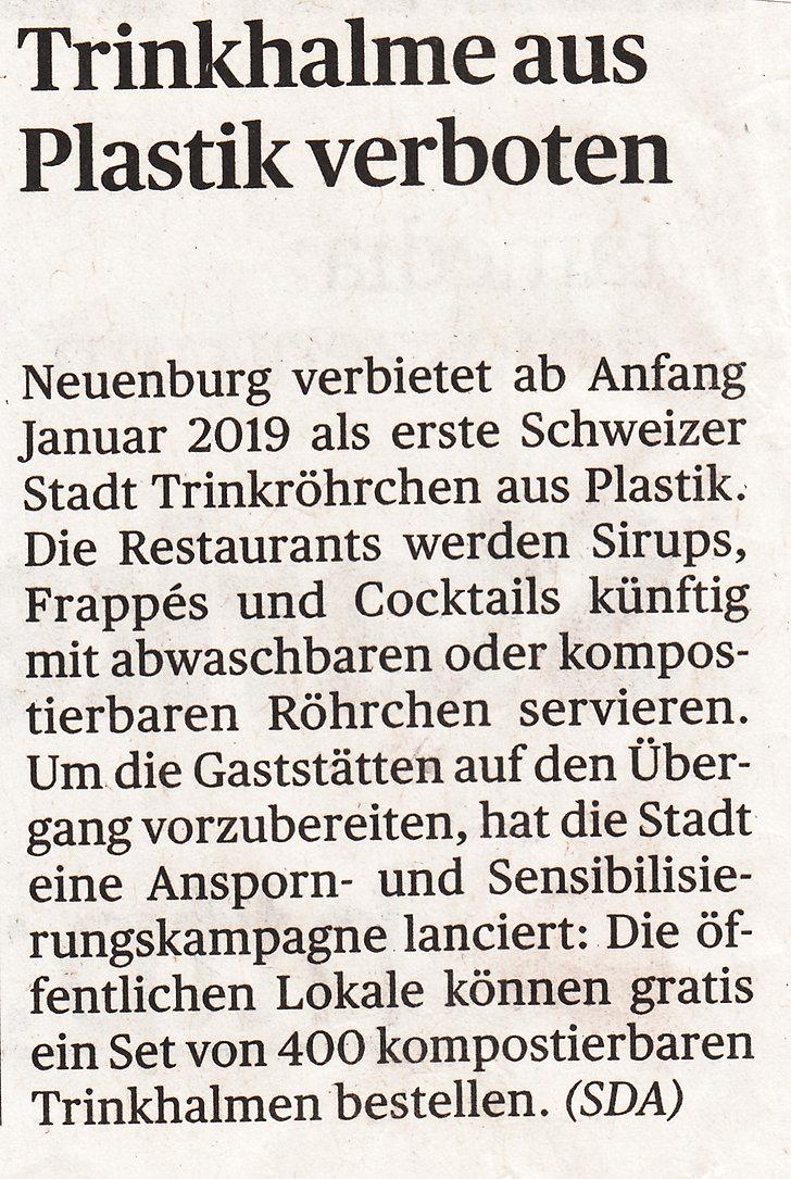 Trinkhalme aus Plastik verboten.jpg