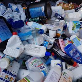 Clean Walkers Juni 2018 Recycling 534 (9