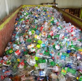 Clean Walkers Juni 2018 Recycling 534 (2