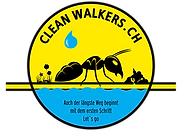 clean walkers ch.png