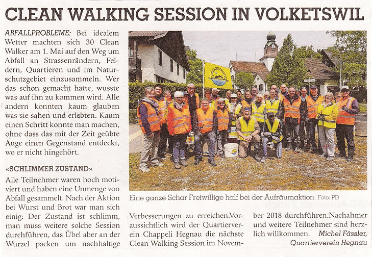 Clean Walking Session Volketswil.jpg