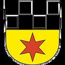gemeinde volketswil trans.png