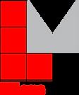 microLAN_rgb_300mm.png