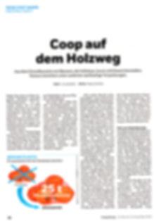 Coopzeitung 13.11.18 S1.jpg