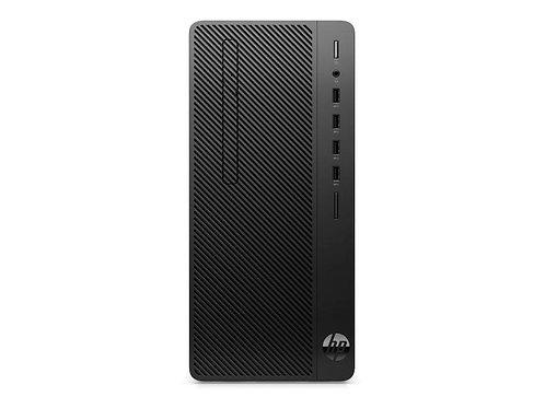 HP PC 290 G3 MT i5-9500 160L2ES