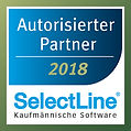 selectline-autorisierter-partner.jpg