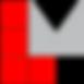 microLAN_gross_25%ohne_Schriftzug_ranspa