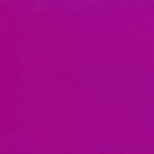 violetta_glyanets.jpg