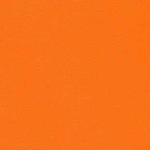 apelsin_metallik.jpg