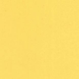 limon_glyanets.jpg