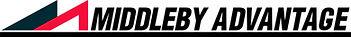 Middleby Advantage Logo-01 (002).jpg