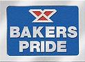 bakers-pride-logo.jpg