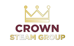 Crown-Steam-Group-logo.png