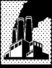MFG logo.png
