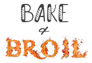 Bake and Broil.png