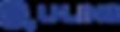 u_line_logo.png