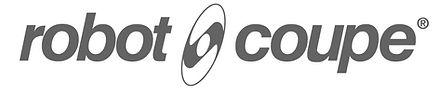 RC Logo_gray.jpg