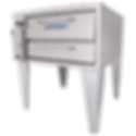 gas-deck-oven_251.png