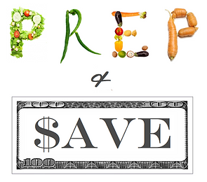 Prep Save.png