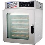 Counter oven.jpg