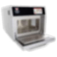 e300-speed-oven--43.png