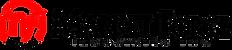 Market-Forge-Logo.png