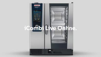 Combi Online.png