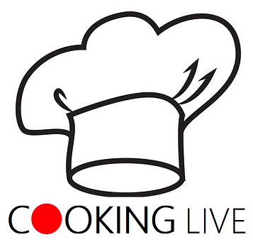 Cooking Live Logo.png