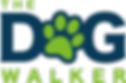 THE-DOG-WALKER-LOGO-FINAL.png