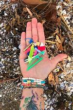 pinterest beach debris 7.jpg