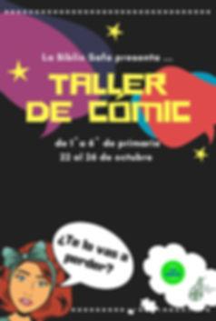 taller_de_cómic.jpg