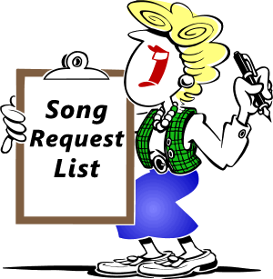song-request-list.png