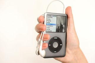 ipod-classic-PA-17258930.jpg